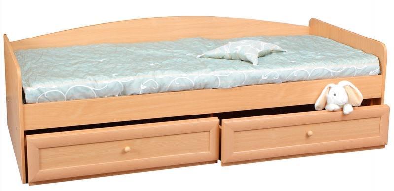 односпальные кровати по лучшим ценам с доставкой по Москве и Московской области