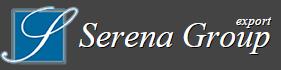Мебель Volpi на сайте «Serena Group»