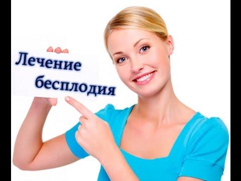экстракорпоральное оплодотворение в Украине от IvfClinic