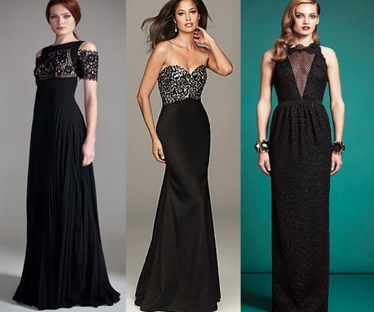 saloncherry - вечерние платья