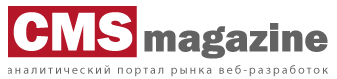 Аналитический центр веб-разработок