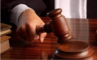 Юридическая консультация в режиме реального времени