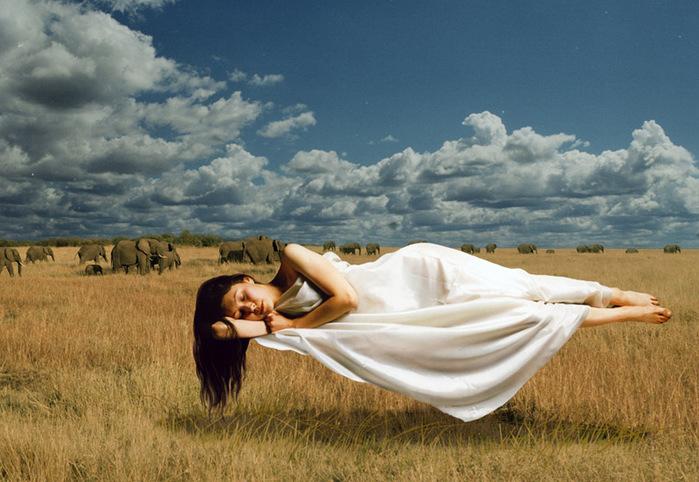 сонник толкование снов