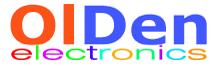 Что такое электрическое напряжение?