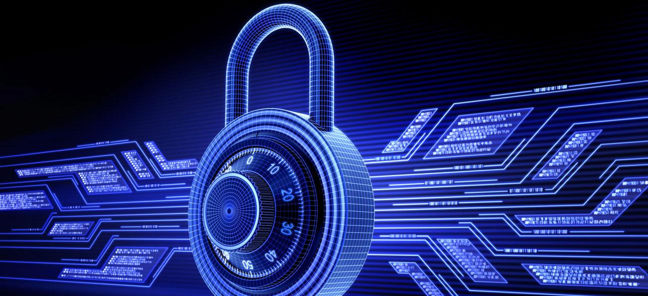 Современные мобильные системы защиты