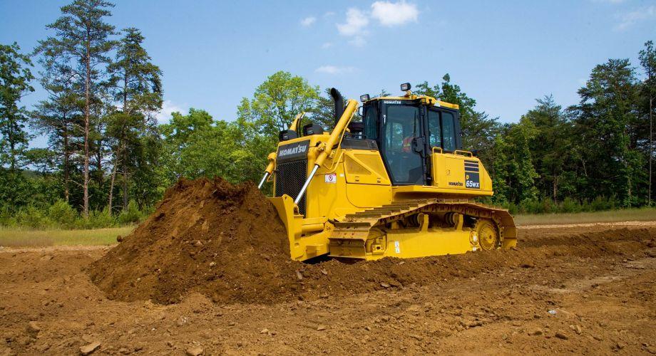 советую сайт http://cbt-v.com.ua/catalog/tractor