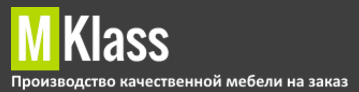 Функциональная кухня под заказ в Киеве