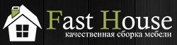 Заказать шкаф купе в Киеве