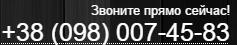 сборка шкаф купе в Киеве