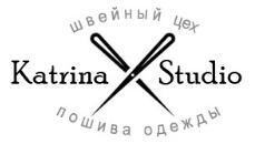 Качественная одежда в Киеве от производителя