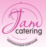 Компания «Jam Catering» выездное обслуживание банкетов