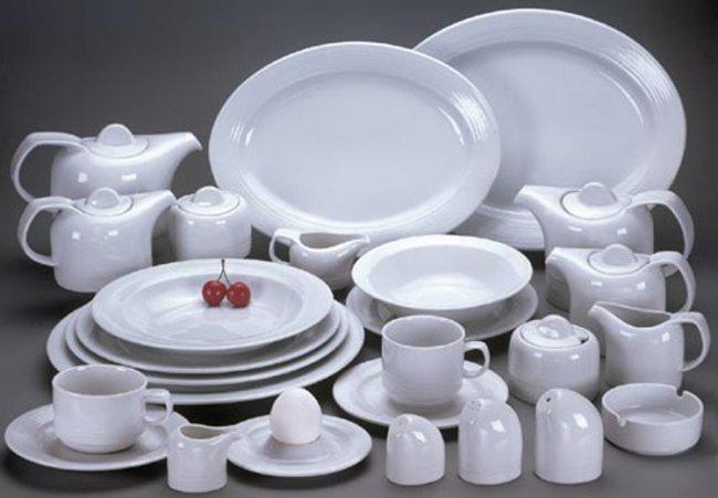аренда посуды Киев
