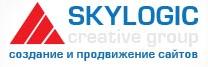Заказать продвижение сайтов в Одессе в студии Skylogic