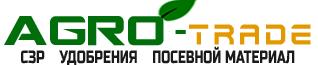 Купить качественные семена подсолнечника в Украине — это залог успеха любого фермера