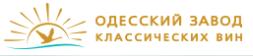 Купить Украинское вино высшего класса
