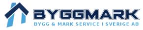 Компания BYGGMARK дренажные и инфраструктурные работы