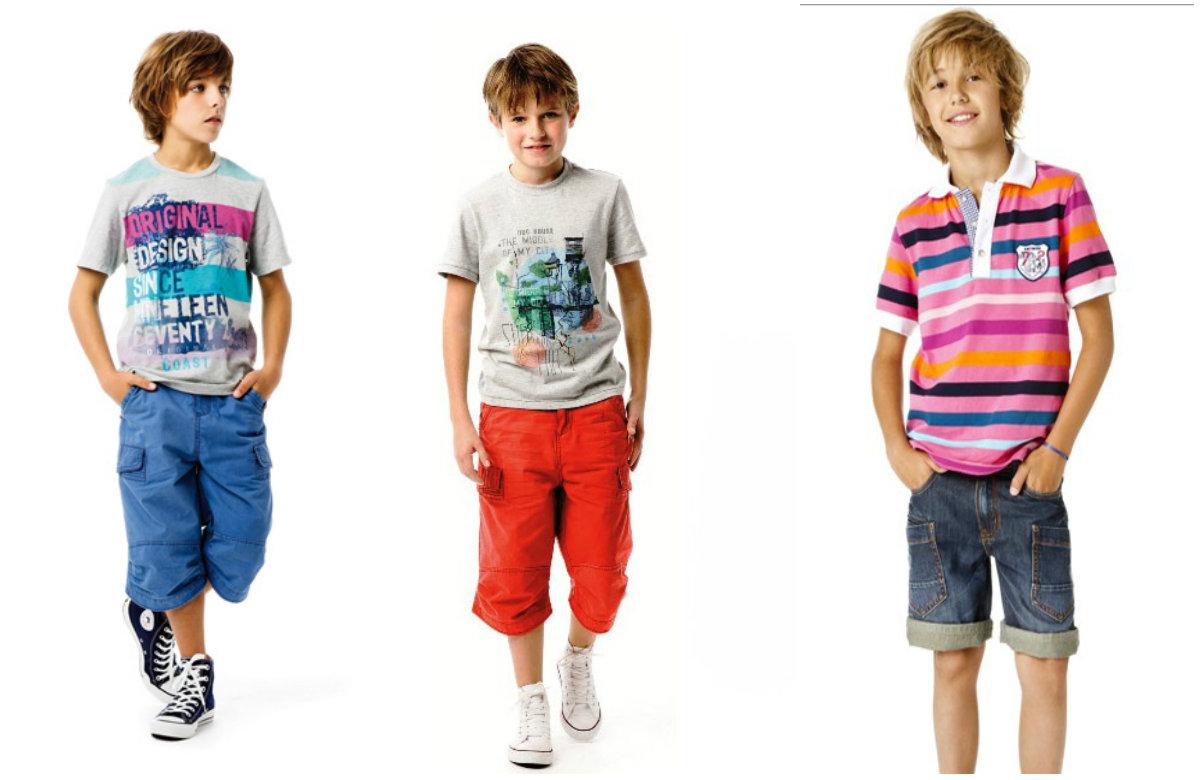 футболка для мальчика купить