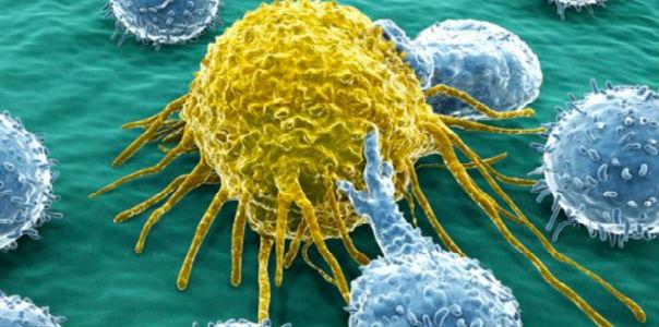 Несколько действенных способов при лечении рака