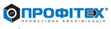 Диплом оператора заправочных станций