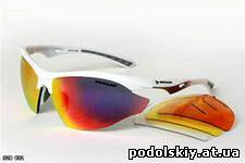 Про зрение,  очки и линзы... http://linzivsem.ru/
