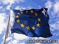 Европа готова к экономической войне с Россией
