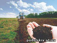 Украина продает Китаю землю