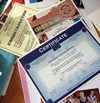 Орган по сертификации продукции «ЛСМ» ООО «Трансконсалтинг»