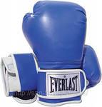 накладки для бокса