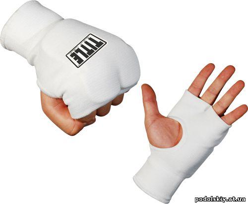 купить перчатки для бокса