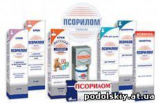 Рекомендации по применению препаратов